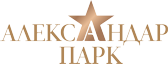 Aleksandar Park